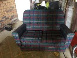 le fay formal lounge chairs sofas gumtree australia redcliffe