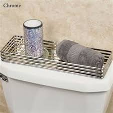 Bathroom Vanity Tray by Vanity Accessories Touch Of Class