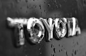 toyota desktop site lost keys to toyota vehicles mcguire lock