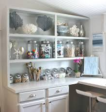 Benjamin Moore White Dove Kitchen Cabinets Most Popular Cabinet Paint Colors