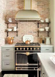 placard de cuisine haut cuisine placard cuisine haut avec clair couleur placard cuisine