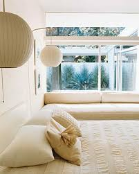Neutral Rooms Martha Stewart by Home Tours Of Amazing Bedrooms Martha Stewart