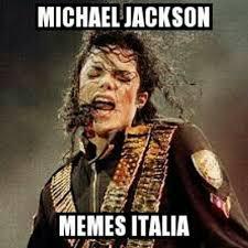 Mj Memes - mj memes italia on twitter fuck the gravity io sono michael