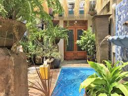 Backyard Hostel Granada Nicaragua Backyard by Hotel Sleep And Dream Granada Nicaragua Booking Com
