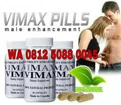 jual vimax asli di klaten toko jual obat pembesar vimax hammer of