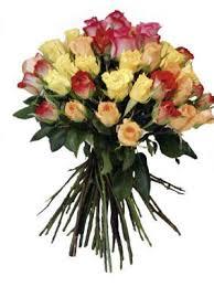 multicolor roses kroger bouquet of multicolor roses cincinnati oh 45202 ftd