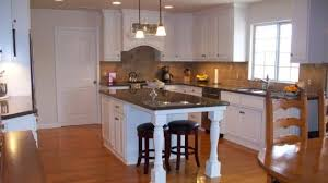 remodel kitchen island kitchen island ideas for small kitchens home decor gallery