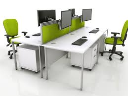 Modular Office Furniture 1000 Images About Coworking Office Furniture On Pinterest Modular