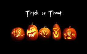 trick u0027r treat wallpapers group 72