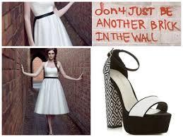 36 best shoes u0026 short wedding dress images on pinterest wedding