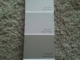 overland park paint color trends beige gray u003d hello johnson