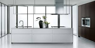 kitchens collections kitchens collections boffi kitchens bathrooms systems