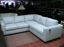 Natuzzi Leather Sofas For Sale Furniture Best Gift For Mother Day With Cool Italsofa U2014 Nadabike Com
