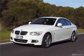 bmw m sport coupe review bmw 335i m sport coupe review and road test