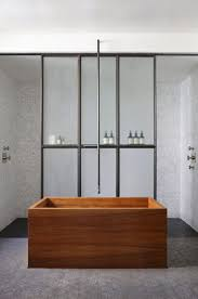80 best salle de bains images on pinterest loft room and bathrooms