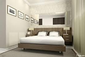 Apartment Bedroom Designs Stellerdesigns Img 2018 04 Mini Bedroom Design