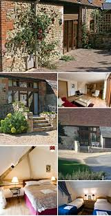 Cottages Isle Of Wight by Mersley Farm Self Catering Barns And Cottages On The Isle Of Wight