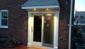 Andersen French Door Handles - door hybar beautiful andersen door replacement parts frenchwood