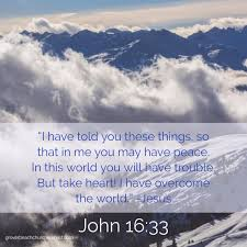 Bible Verse Memes - bible verse images grover beach church of christ bible