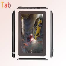 10 inch tablet black friday low price 7 inch android4 4 tablet pc wifi dual camera 3g external