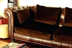 housse de canapé sur mesure ikea housse de coussin canape d angle pour ikea dangle t one co