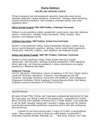 disease intervention specialist cover letter