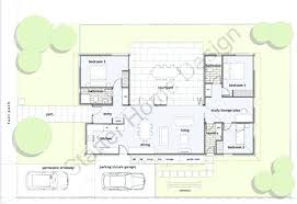 starter home plans new zealand home plans ipbworks