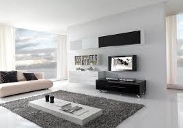 modern livingroom furniture impressive modern living room furniture uk modern living room