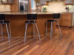 pictures of kitchen floors options free kitchen flooring options