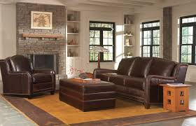 Marlo Furniture Rockville Maryland by 28 Furniture Rockville Md Furniture Stores In Rockville Md