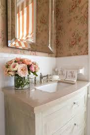 Rustic Tile Bathroom - rustic bathroom ideas hgtv