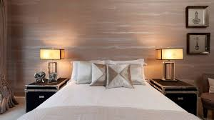 revetement mural chambre revetement mural chambre adulte beau revetement mural chambre des