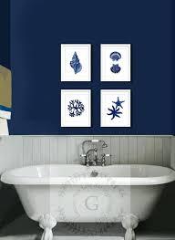 wall ideas bathroom wall mounted corner cabinets bathroom wall