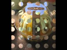 nothing bundt cake video youtube