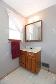 Home Decor Small Stainless Steel Sink Frosted Glass Bathroom 39 Enchanting Corner Vanities For Bathrooms Interior Corner Vanity