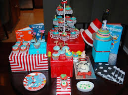 party city baby shower plates u2014 criolla brithday u0026 wedding cute