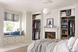 Mixing White And Black Bedroom Furniture Cream Colored Bedroom Furniture Sets Blue And Beige Ideas Mixing