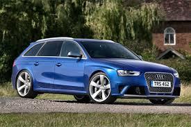 audi rs4 2012 car review honest john