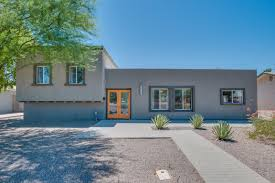 5 bedroom homes 5 bedroom scottsdale homes property shoppe