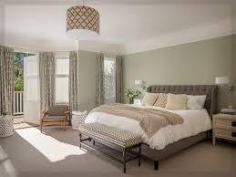 Schlafzimmer Ideen Beige Schlafzimmerideen Braun Beige Wohnung Ideen