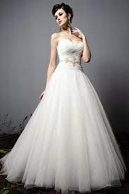 tulle wedding dress tulle wedding dress about wedding