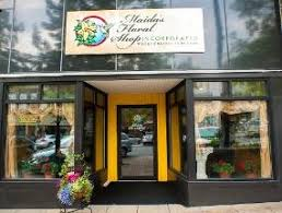 floral shops maida s floral shop inc in oswego ny 13126 citysearch
