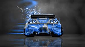 nissan skyline wallpaper nissan skyline gtr r33 back jdm domo kun toy car 2014 el tony