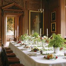 stately home interior 25 of britain s best stately homes magnificent manor houses