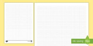printable squared paper 5mm editable squared paper 7mm editable squared paper