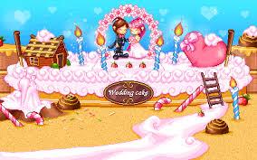 wedding cake gif with wedding cake desiglitters