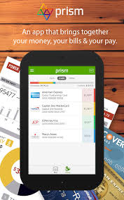 state employees credit union app for android prism bills money kindle tablet edition appstore