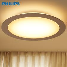 philips hue ceiling light philips hue white ambiance muscari ceiling light 2200lm 100 240v 45w