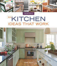 country living 500 kitchen ideas country living 500 kitchen ideas style function charm by