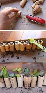 Upcycle That - 10 creative garden container ideas